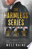 The Harmless Series Boxed Set
