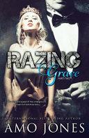 Razing Grace