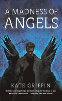 Pdf A Madness of Angels Telecharger