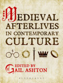 Medieval Afterlives in Contemporary Culture ebook