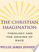The Christian Imagination