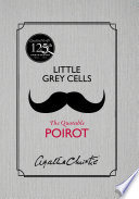 Little Grey Cells  The Quotable Poirot