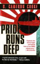 Pride Runs Deep