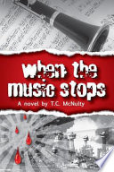 When The Music Stops Book