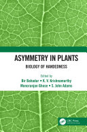 Asymmetry in Plants