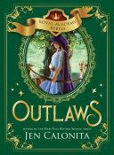 Outlaws Pdf/ePub eBook