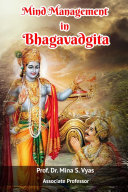 Mind management in Bhagavadgita