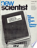 Jan 4, 1973