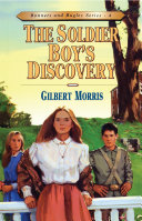 The Soldier Boy's Discovery