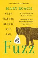 Fuzz: When Nature Breaks the Law Pdf/ePub eBook