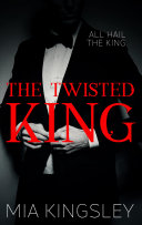 The Twisted King Book PDF