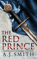 Pdf The Red Prince Telecharger