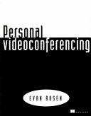 Personal Videoconferencing