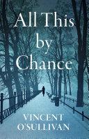 All This By Chance [Pdf/ePub] eBook