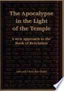 The Apocalypse In The Light Of The Temple