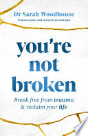 You   re Not Broken Book PDF