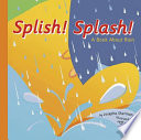 Splish! Splash!