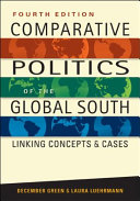 Comparative Politics of the Global South