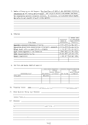 Page A-12