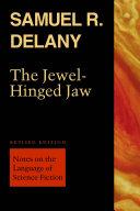 The Jewel Hinged Jaw