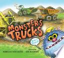 Monster s Trucks