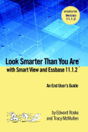 Look Smarter Than You are with Smart View 11.1.2