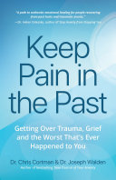 Keep Pain in the Past Pdf/ePub eBook