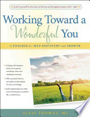 Working Toward Wonderful