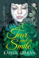 A Tear and a Smile Pdf/ePub eBook