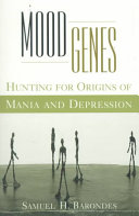 Mood Genes