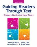 Guiding Readers Through Text