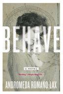 Behave Pdf/ePub eBook