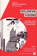 Bolshevik Visions