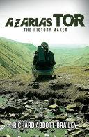 Azarias Tor