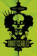 Pdf The Unnoticeables