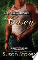 Rescuing Casey.pdf