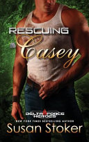 Rescuing Casey