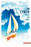Face au vent Pdf/ePub eBook