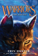 Warriors #2: Fire and Ice Pdf/ePub eBook