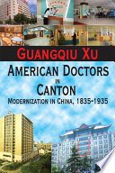 American Doctors in Canton