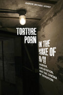 Torture Porn in the Wake of 9/11