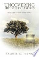 Uncovering Hidden Treasures