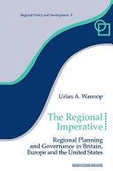 The Regional Imperative [Pdf/ePub] eBook