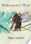 Shakespeare s Bear