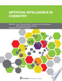 Artificial Intelligence in Chemistry Book