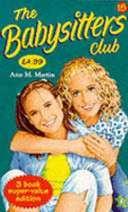 The Babysitters Club Collection 15