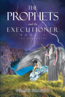 Pdf The Prophets and the Executioner Telecharger