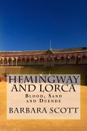 Hemingway and Lorca