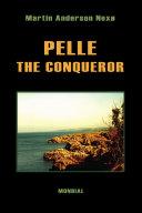 Pelle the Conqueror (Complete Edition)