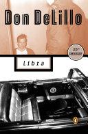 Libra [Pdf/ePub] eBook